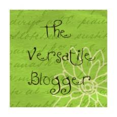 Versatile-Blogger_feat