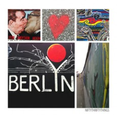 berlin_feat