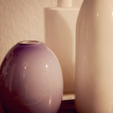 vases_feat