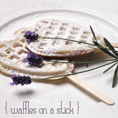 waffles_feat