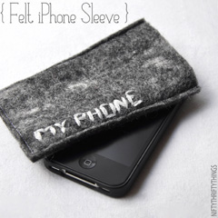 iphone_feat