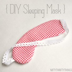 sleeping_mask_feat