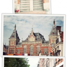amsterdam_feat