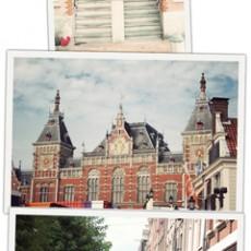 amsterdam_feat