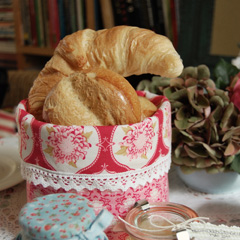 bread_basket_feat