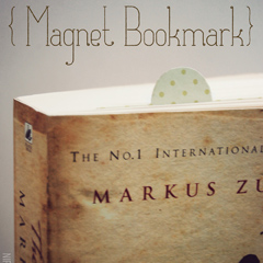 bookmark_feat