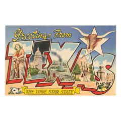 Texas-postcard_feat