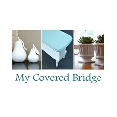 covered_bridge