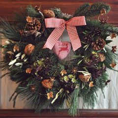 wreath_feat