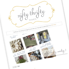 {Welcome to my new blog}