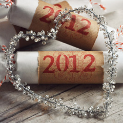 new-years_feat