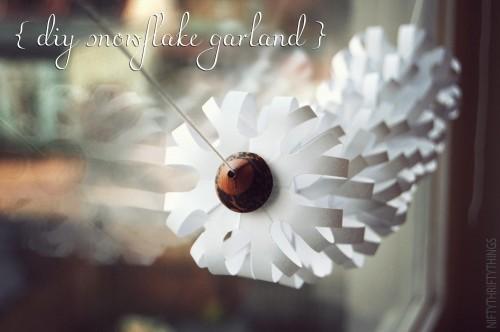 snowflake_garland01