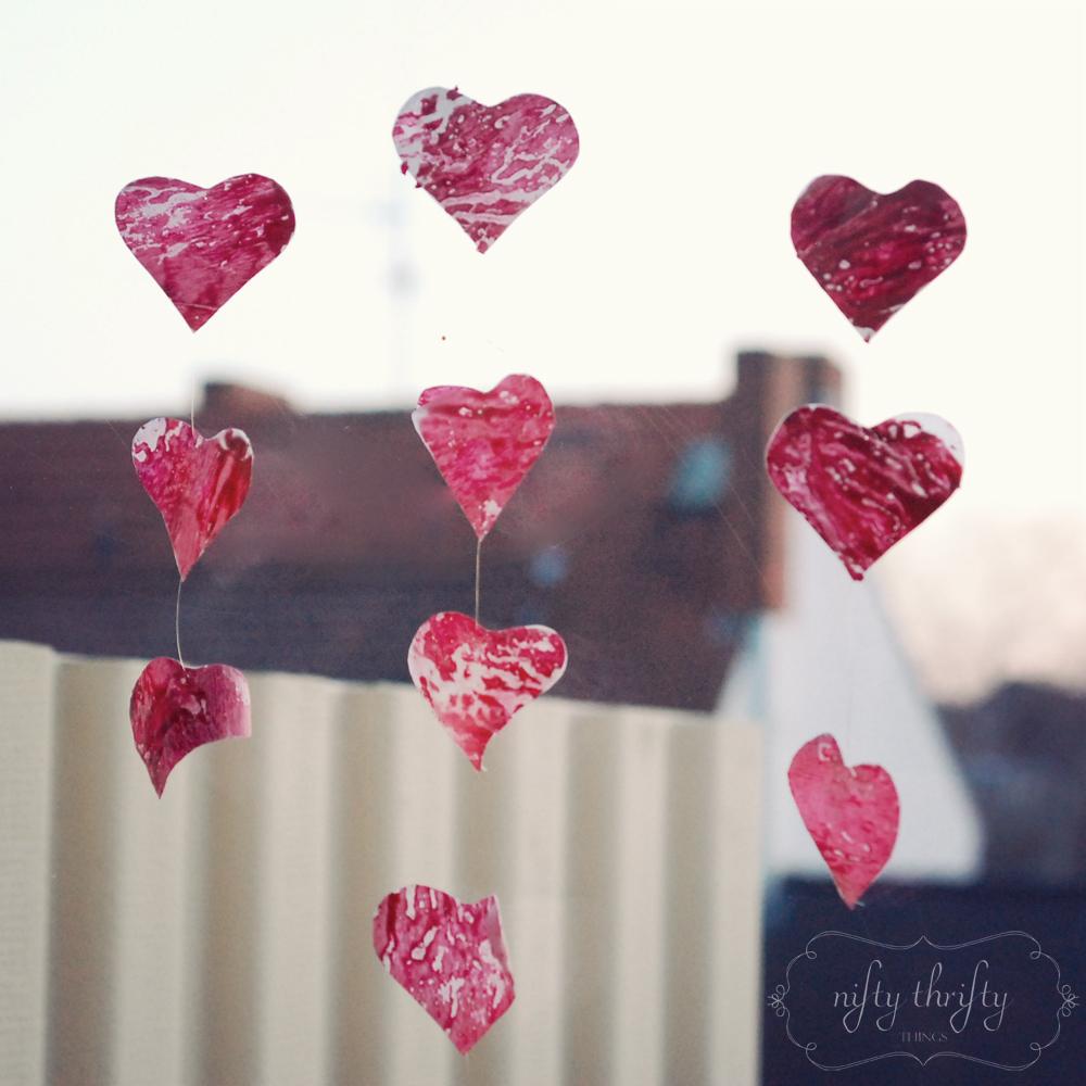 crayon_heart05