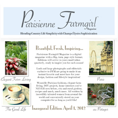 parisienne_farmgirl_magazine_feat