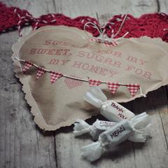 valentine_heart_feat