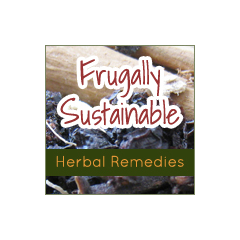 frugallysustainable_feat