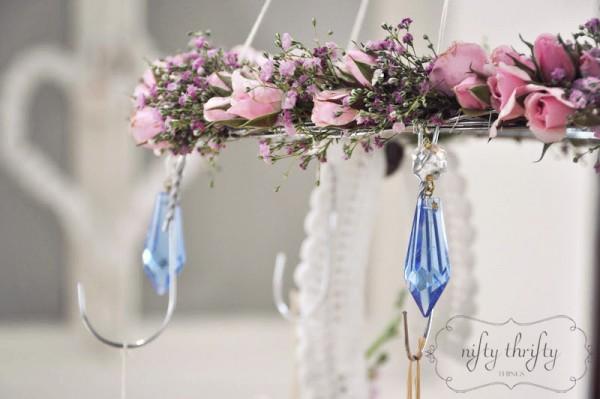 chandelier06
