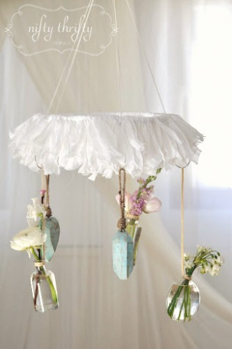 Electrical Wiring in the Home: wiring a chandelier, stacy stacy