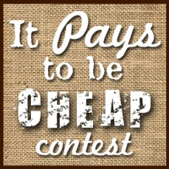 {winner: it pays to be cheap contest}