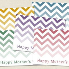 {free mother's day printables}