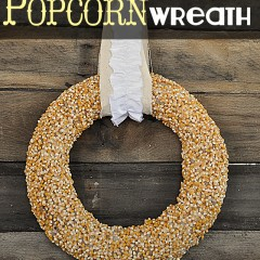 Autumn-Popcorn-Wreath11