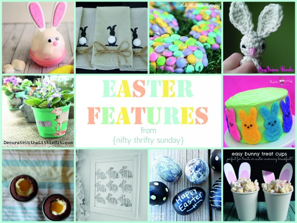easter_features