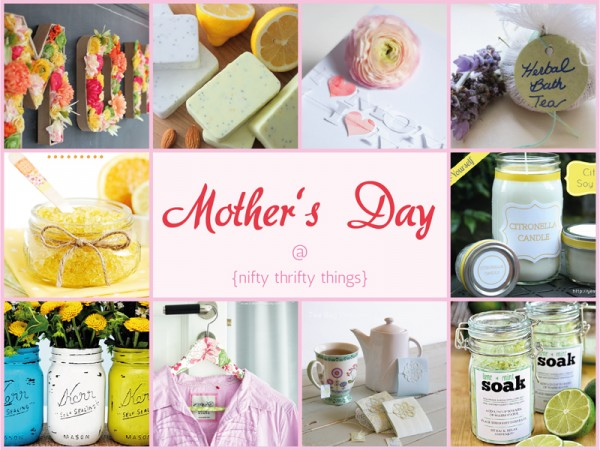 easter_mothers-day