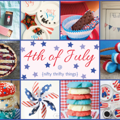 {10 last-minute 4th of july ideas}