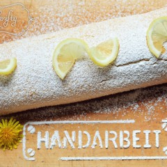 lemon_cake_roll3