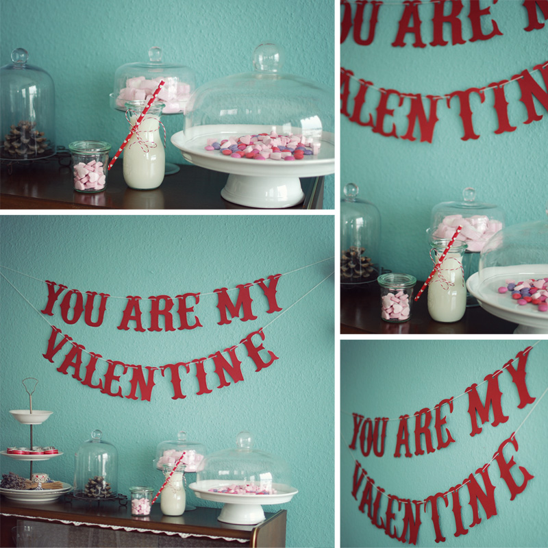vday_collage
