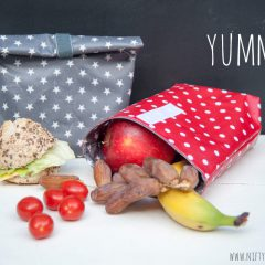 lunch_bag2