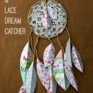 paper feather dream catcher main