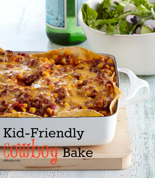Kid-Friendly-Cowboy-Bake