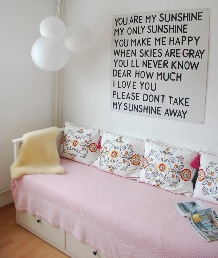 ella_room_07