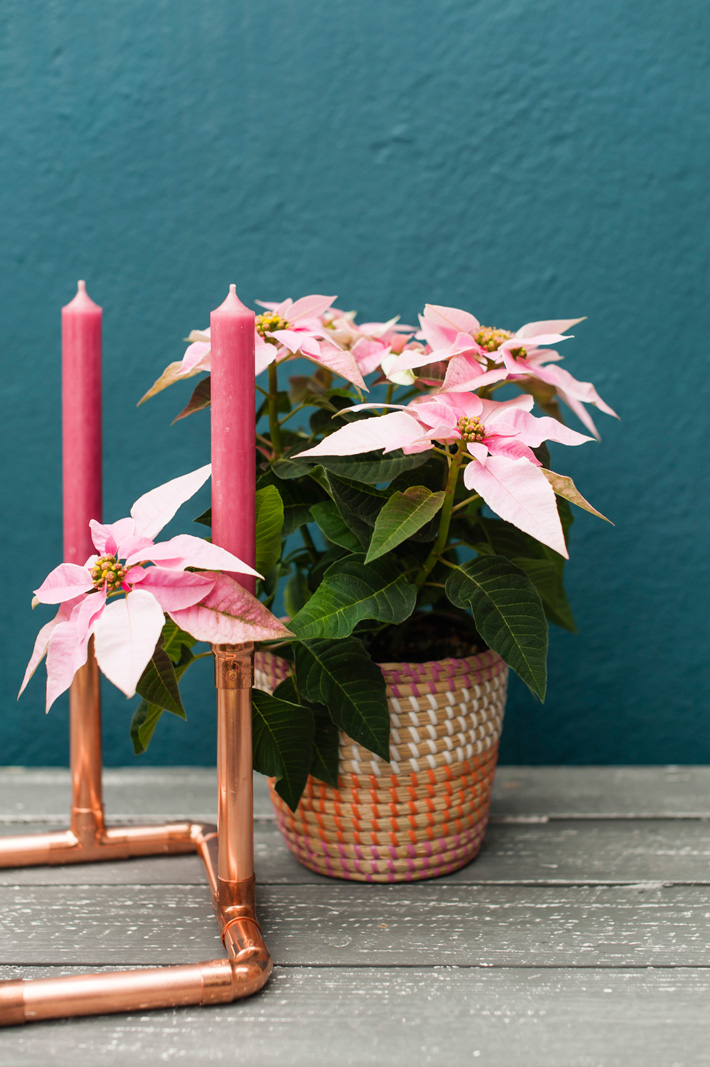candle_holder4