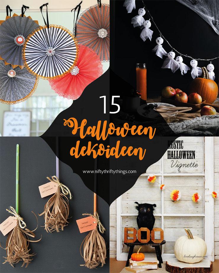 halloween_de