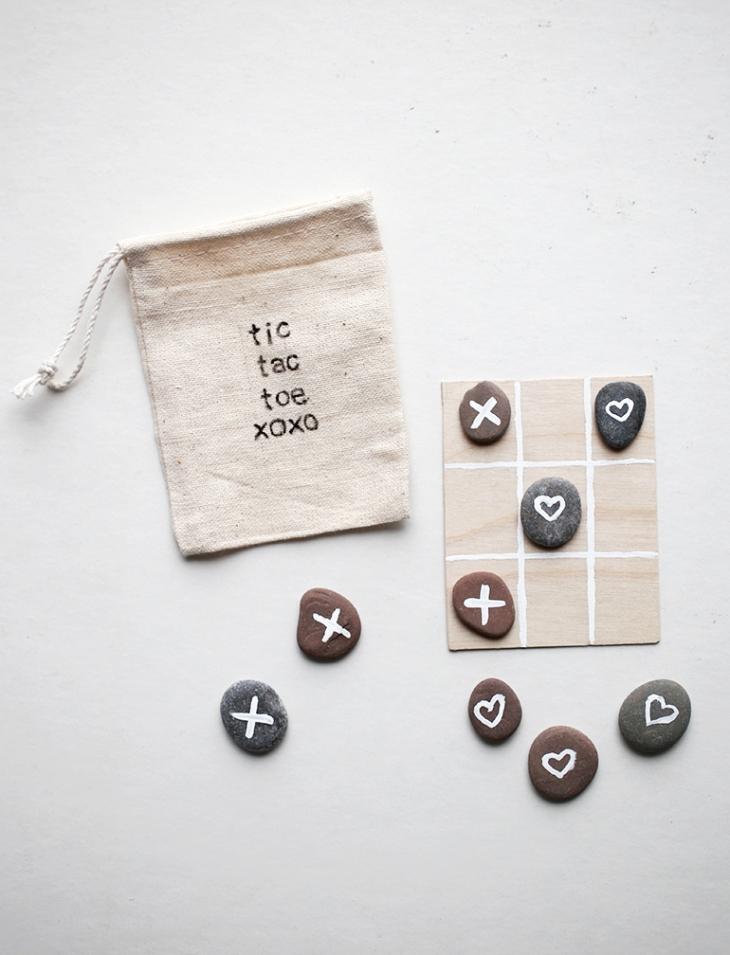 11 DIY Geschenkideen zum Valentinstag von {nifty thrifty things}