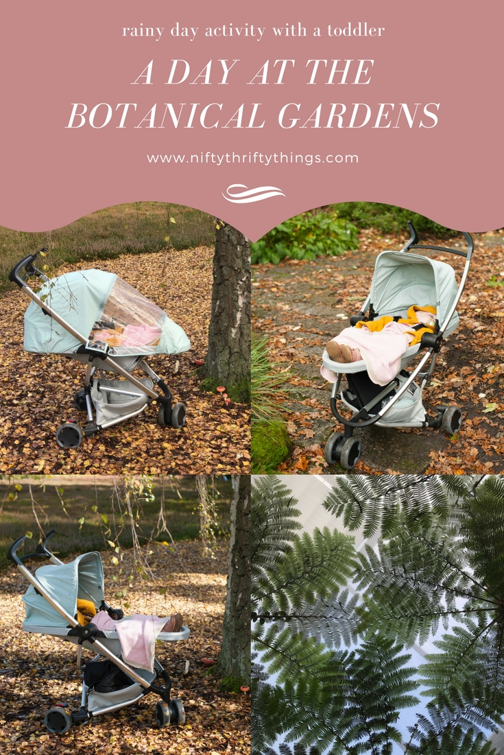 http://www.niftythriftythings.com/wp-content/uploads/2017/10/rainy_day_activity_with_a_toddler.jpg